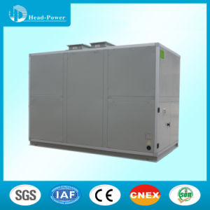 General Brand Air Conditioner with AC Compressor for Cooling Industrial OEM Air Conditioner Heat Pump Manufacturer pictures & photos