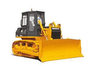Shantui SD13 Bulldozer for Sale pictures & photos