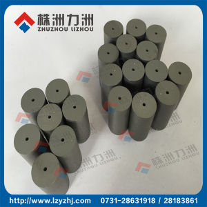 Yg20 Serials Tungsten Carbide Cold Heading Dies for Punching