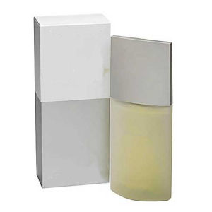 Brand Box Perfume with Hot-Selling and Very Popular for Man pictures & photos