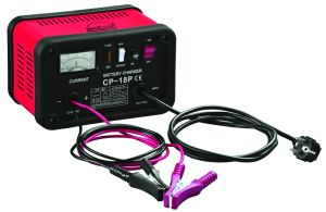 Traditional Transformer DC Charger/Booster (CB-20P) pictures & photos