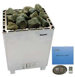 Oceanic 16.2kw Stand-Type Domestic Sauna Heater