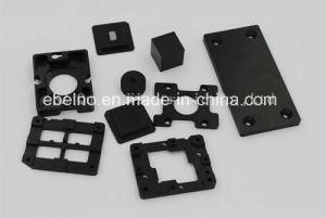 CNC Machining Flange Machine Part pictures & photos