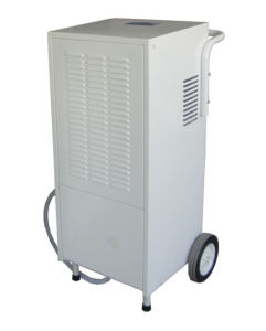High Quantity Hand-Push Commercial Dehumidifier pictures & photos
