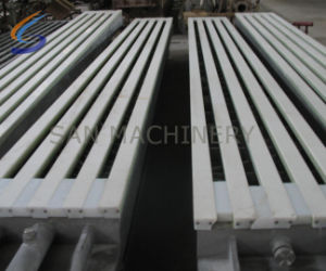 High Quality Paper Machine Dewatering Element pictures & photos