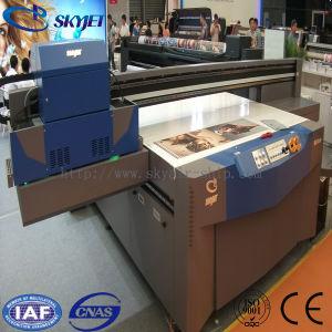 UV Coating Printer