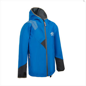 high Quality Windbreak Skiing Jacket for Men pictures & photos