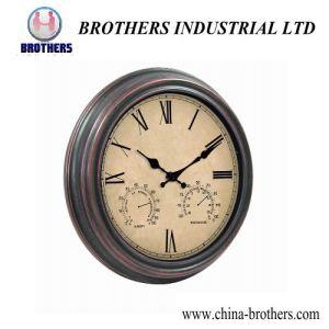 Hot Sale Skeleton Clock Withlow Price