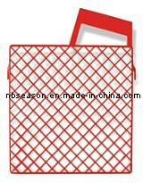 Plastic Paint Roller Grid
