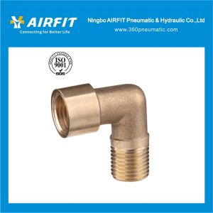 Brass Fittings (5020)