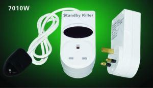7010W Energy Saving Sockets