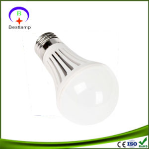 CE Approval LED Bulb with High Bright SMD LEDs pictures & photos