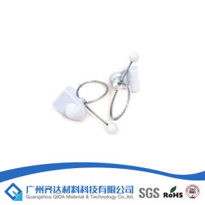 8.2MHz EAS RF Hard Tags for Clothing Retail Security pictures & photos