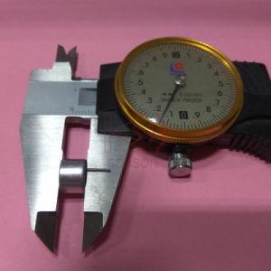 10mm Ultrasonic 40kHz Fuel Level Sensor Distance 10 Meter Ultrasonic Sensor pictures & photos