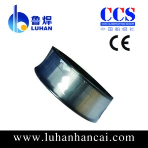 Ce Certificated Aluminum Welding Wire (ER4047 ER4043) pictures & photos