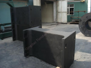Marine Fender / Rubber Fender pictures & photos