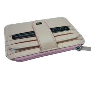 Best Quality Card Holder, Wallet Purse (EK-008) pictures & photos