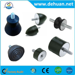 Factory Supply High Performance Rubber Mounting pictures & photos