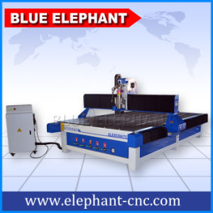Good Price 2030 CNC Wood Router Cutting Machine Atc, 3D CNC Router Machine Woodworking for Acrylic pictures & photos