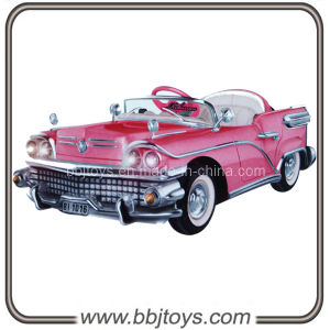 2014 Children Ride on Car-Bj8228