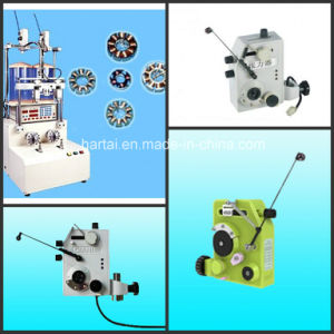 Electronic Winding Tensioner with High Precision (Tensioning Device, Tensioner) pictures & photos