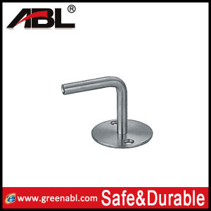 Stainless Steel Handrail Bracket (CC15) pictures & photos