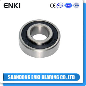 Bicycle Bearings 689 Deep Groove Ball Bearing Size 9*22*7 mm