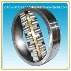 Roller Bearing/Spherical Roller Bearing pictures & photos