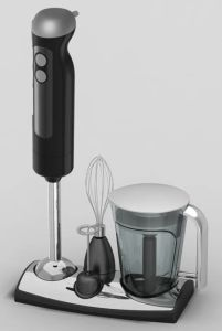 Hand Blender pictures & photos