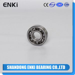 NTN Bearing Price List Deep Groove Ball Bearing 6007 Series pictures & photos
