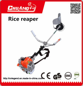 Brush Cutter Rice Reaper Paddy Attachment pictures & photos