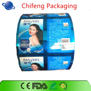 Laminated Film for Wet Tissue Packaging pictures & photos