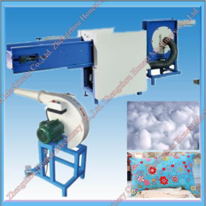 Most Popular Pillow Stuffing Machine with Factory Price pictures & photos