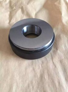 Factory OEM Clutch Throw out Bearing 30502-69f10 Nissan Z32 300zx pictures & photos