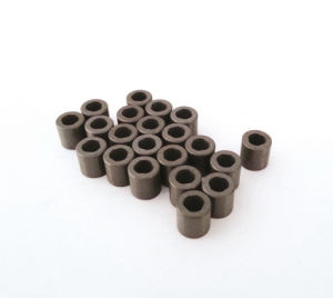 Ferrite Magnet Multipole Rings for Automotive Oil Pump pictures & photos