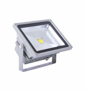 LED Flood Light LED Floodlight LED Light (30) pictures & photos