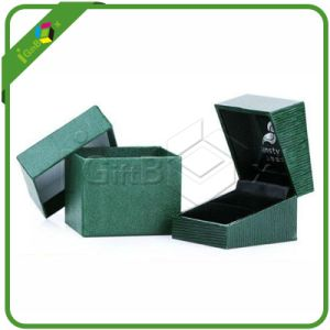 Necklace Jewelry Boxes / Ring Jewelry Box / Bracelet Jewelry Box pictures & photos