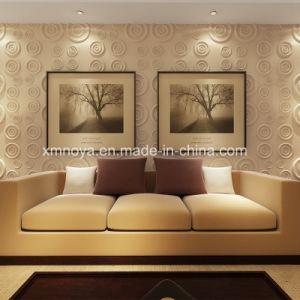 high quanlity modern decorative acoustic soundproof 3d walls panels