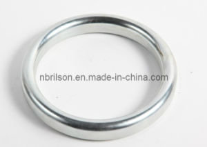 Style Ra Ring Type Joint Gaskets pictures & photos