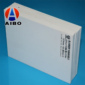 Decoration PVC Foam/PVC Celuka Board pictures & photos