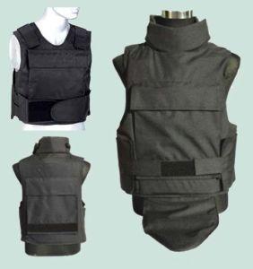 Police Bulletproof Vest pictures & photos