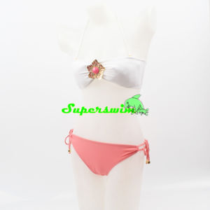 Your Designs of Swimwears Created MOQ 1 Piece pictures & photos