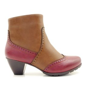 Comfortable Color Women Boots/Shoes Ankle Boots Fashion Shoes.