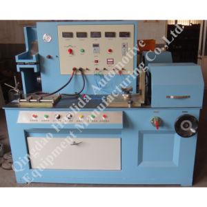Automobile Alternator Starter Motor Testing Machine pictures & photos