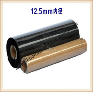 100% Resin Material Thermal Transfer Foil/Ink Foil (110) pictures & photos