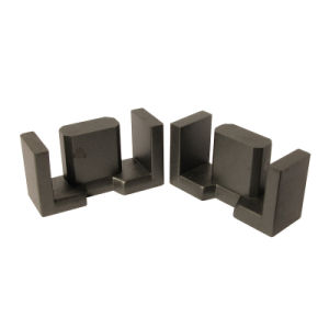 Hot Sale Ferrite Core for Transformer (EFD25) pictures & photos
