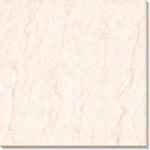 Polished Natural Stone Tile (AR5631JL) pictures & photos