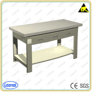 High Quality Antistatic Workstation pictures & photos
