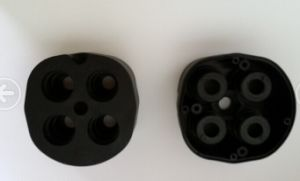 Molding Plastic Products pictures & photos