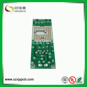 USB Flash Drive PCB Board pictures & photos